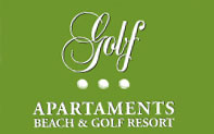 Apartaments Golf