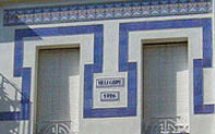 Casa a Llafranc
