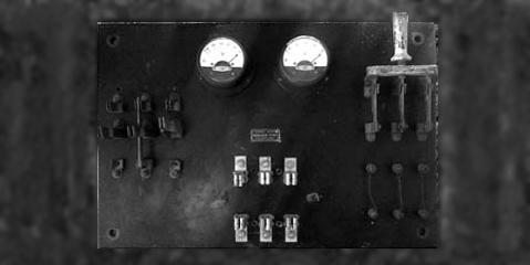 Instal·ladors des de 1923