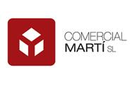 Comercial Martí Palafrugell
