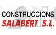 Construccions Salabert, S.L.