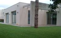 Casa Domòtica a Begur