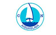 Club Nàutic Aiguablava