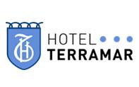 Hotel Terramar Llafranc, S.A.
