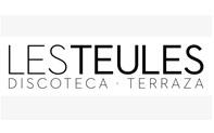 Discoteca Les Teules