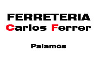 Ferreteria Carlos Ferrer