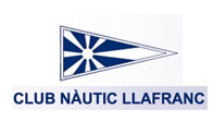 Club Nàutic Llafranc
